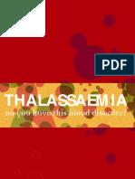 WhatIsThalassaemia(Ep)