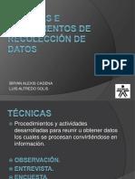 Tecnicas_de_recolección_datos