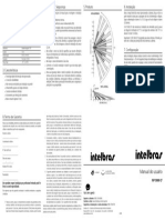 manual_ivp_3000_cf_01.14 Sensor IVP Passivo com fio.pdf