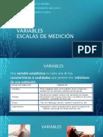 Tipo_de_Variables_Pintado