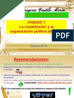 6°A_Historia_Clase5