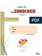 Cahier 2AS-2021-Partie01.pdf