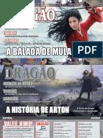 Dragão Brasil 159