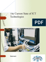 Technology-The-Current-State-of-ICT-Technologies