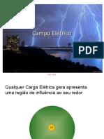 24_campo_eletrico.pps