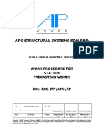 WP-APG-SP