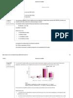 Razonamiento cuantitativo Fernando Pasada.pdf