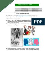 TALLER D2-1 PREJUICIOS Y ESTEREOTIPOS(nuevo).docx