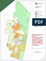 PU Annexe Plan 14.pdf