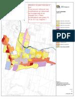 PU Annexe Plan 15.pdf