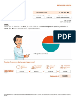 eecc_mensual (6).pdf