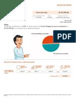 eecc_mensual (7).pdf