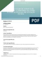 APS FORTE - RELATOSDIAZ.pdf
