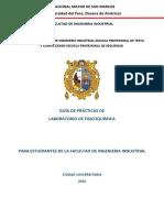 GUIAS DE LABORATORIO DE FISICOQUIMICA 2020 - II.pd.pdf