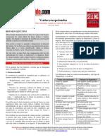 234978878-Resumido-com-Jeff-Thull-Ventas-Excepcionales.pdf
