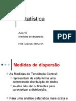 Aula10_estatistica