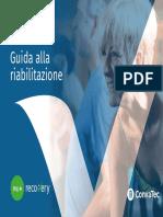 guida_alla_riabilitazione