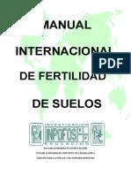fertilidad de suelos.doc