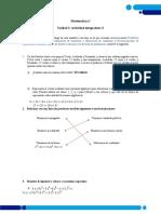 Actividad_integradora_3 matematicas