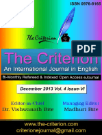 Delineation of English Language Teaching Syllabi and Its Implications.pdf