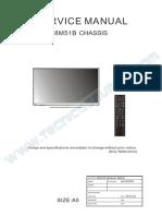 9619_Pioneer_PLE42FMN2_Chassis_8M51B_Televisor_LCD_Manual_de_servicio.pdf