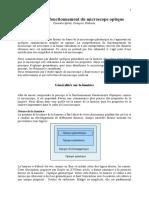 microscopephotonique.pdf