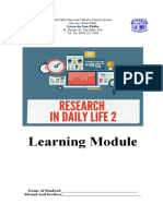 RESEARCH-IN-DAILY-LIFE-2_WEEK_4.docx