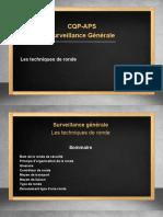 CQP_APS._SurvG._Les_rondes-11