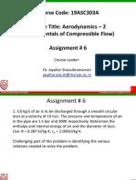 19ASC303A-Assignment-6