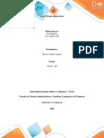Fase 2 - Investigacion de mercados.docx
