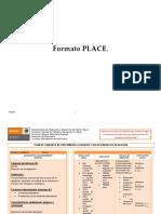 formato-place deterioro de la deglución.docx