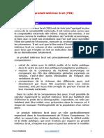 pib.pdf
