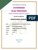 metodologia de la investigacion cientifica guinina.docx