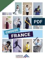 choisir_la_france_en.pdf