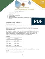 Taller de armonía Fase 4.pdf
