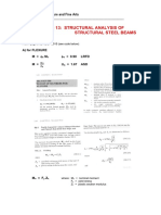 LECTURE_READING_13.pdf