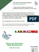 modele_presentation_revue_direction