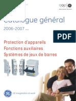 d_egc_gen_cat_a69-a92_befr_07ed2.pdf