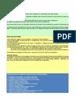 ANAP_Auto-evaluation_competences_poles