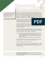 boite-a-outils-plan-de-formation-26 (1)