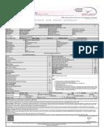 900991710_R122540462.pdf