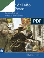 Diario_de_la_Peste_en_LF.pdf