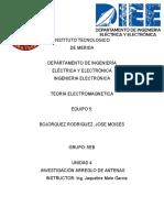 ArregloDeAntenas 5EV TE Equipo5 (1)
