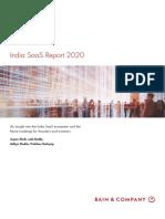bain_report_india_saas-2020