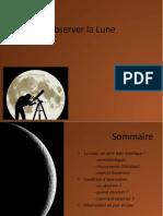 Observer_la_Lune
