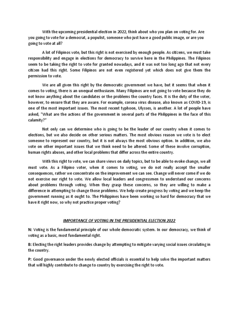 Help with  popular persuasive essay on presidential elections cheap definition essay ghostwriters site au