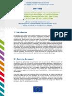 summary-cultural-creative_fr.pdf