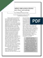 Reframing+Organizations+-+Bolman.pdf