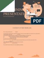 E-Learning Presentation by Slidesgo (1) (2)