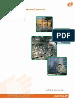 Kit de automação schneider